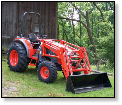 compact-utility-tractor.jpg