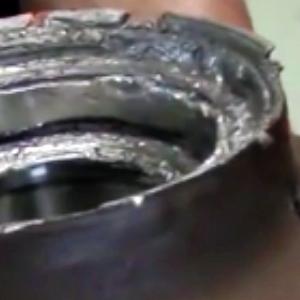 damaged-bearing-t190-t180