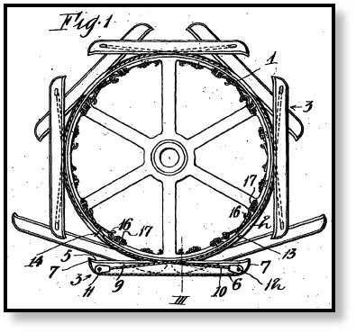 dreadnought-wheel-early-track-design-1-