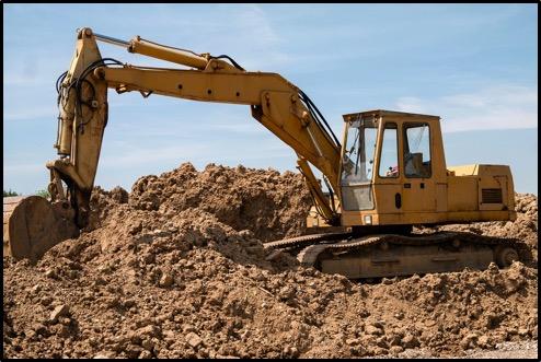 excavator-dig-blog