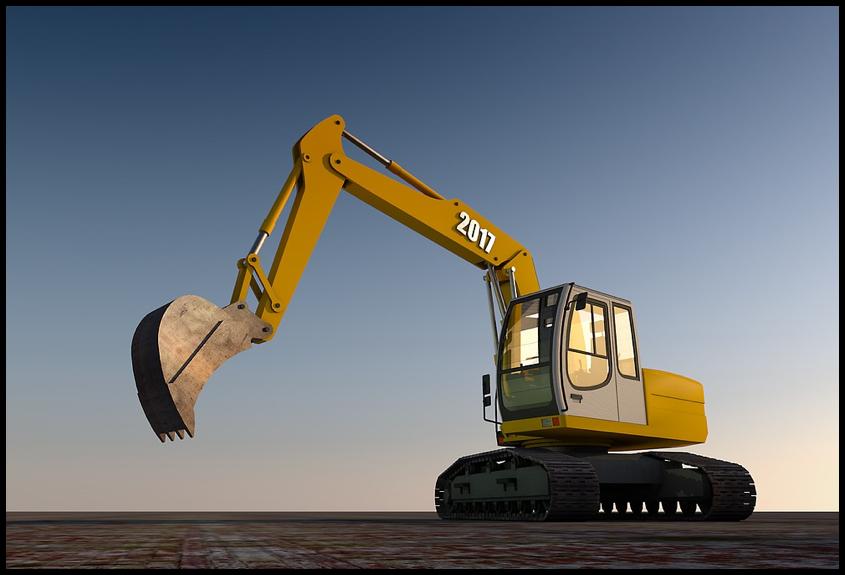excavator2.png