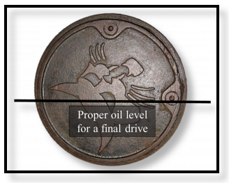 final-drive-oil-level.png