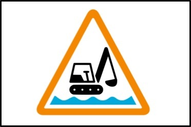 flood-excavator-blog.jpg