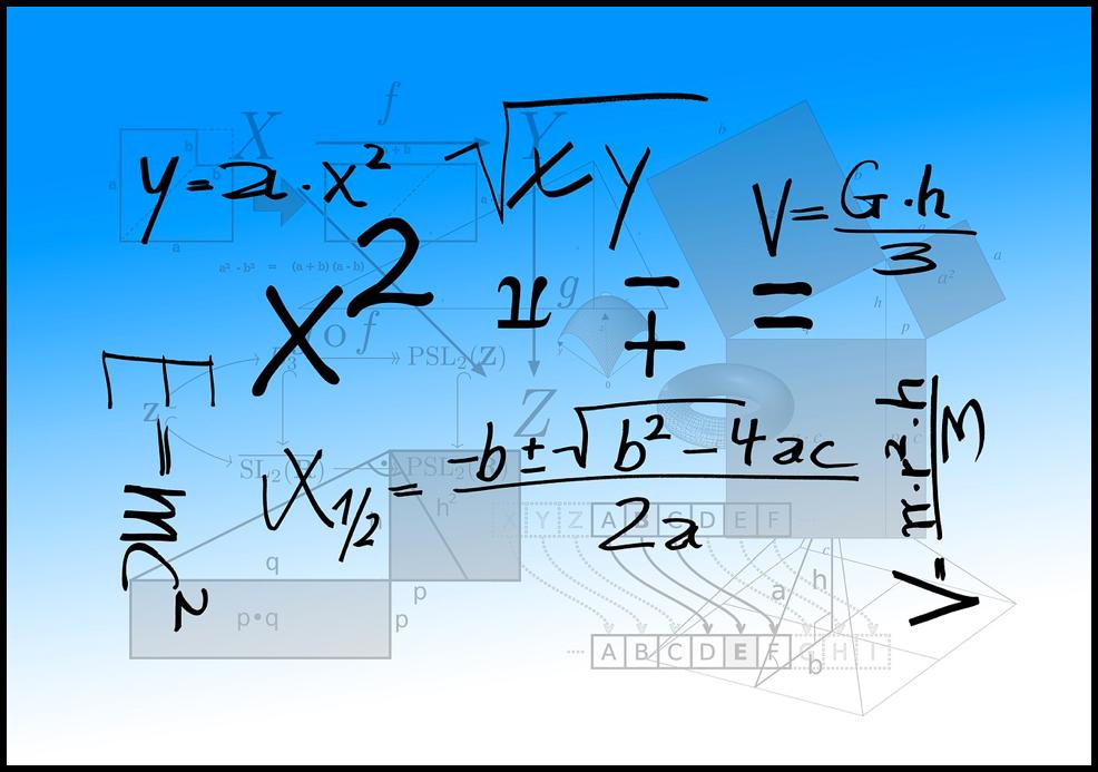 formulas-blog.png
