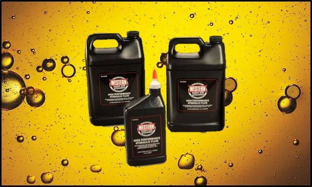 hydraulic-oil-blog-2.jpg
