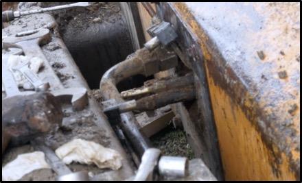 hydraulicfittings-blog.jpg