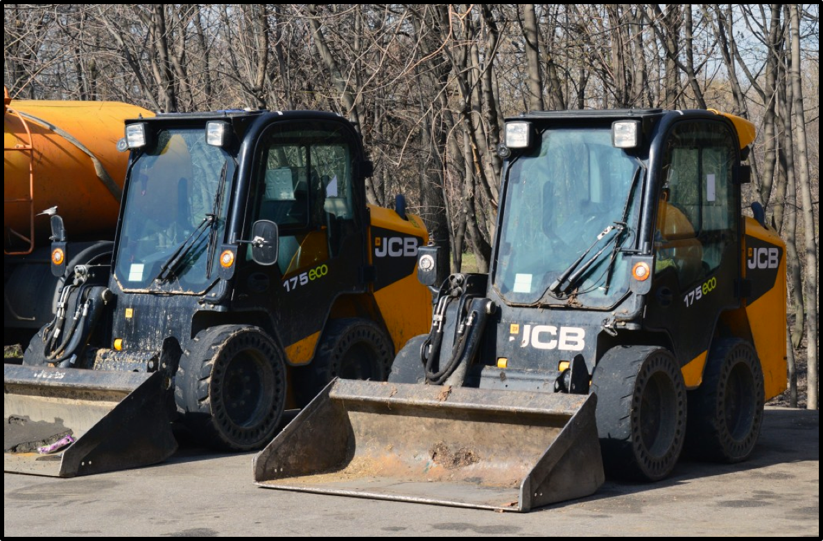 jcb-fleet-blog.png