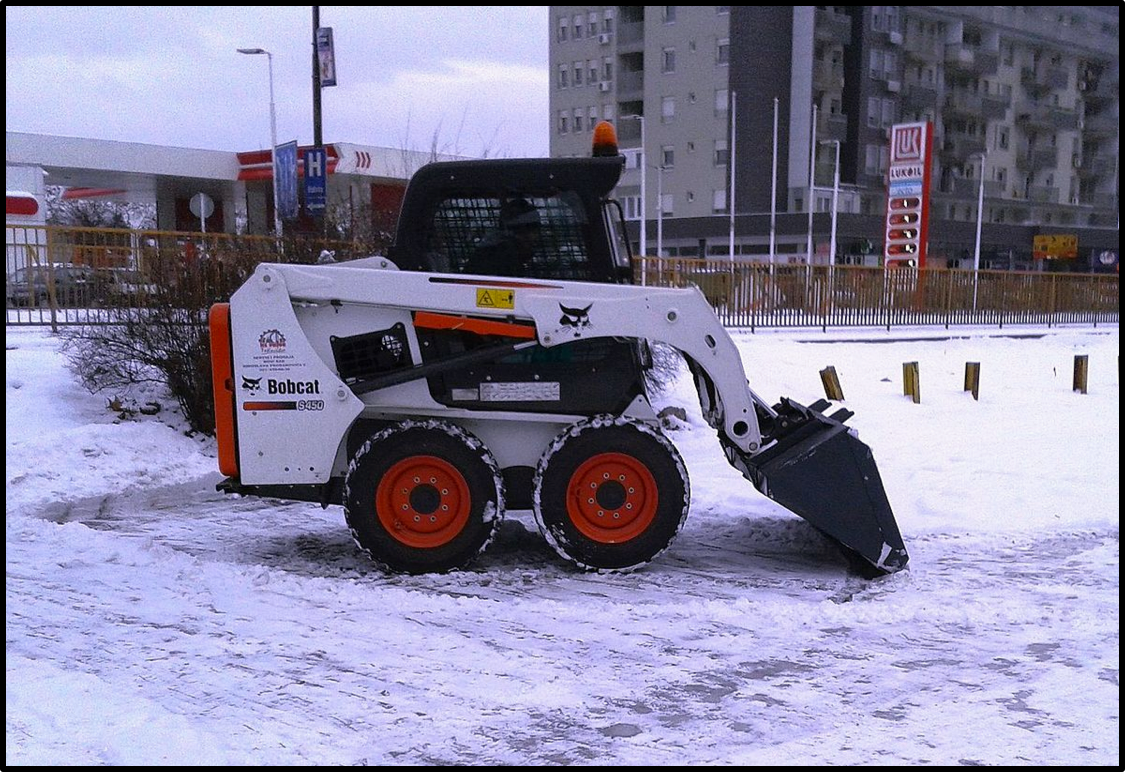 skid-steer-blog-1.png