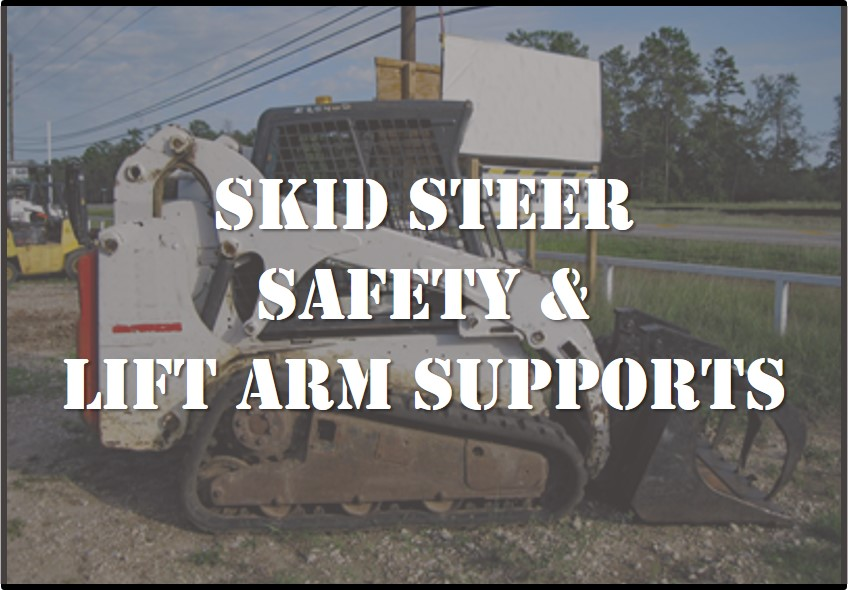 skid-steer-loader-safety-ssl-bobcat-featured