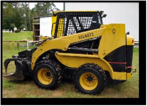 CLEAN-cat-248b-skid-steer-wheel-loader-300x217