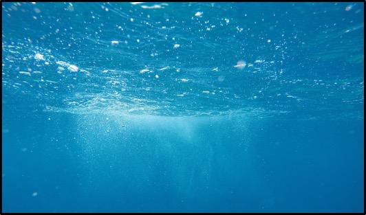 underwaterexcavator-blog.jpg